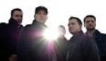 Vanish Band.jpg