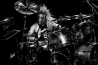 Click Here To See Mikkey In Action