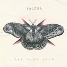 Valour - The Long Road.jpeg