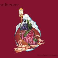 Pallbearer - Foundations Of Burden.jpeg