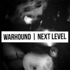 Warhound - Next Level.jpeg