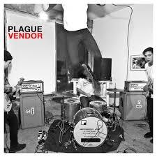 Plague Vendor - Plauge Vendor.jpeg