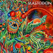 Mastodon - Once More Round The Sun.jpeg