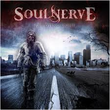 Soulnerve - The Dying Light.jpeg