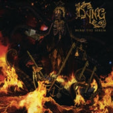 Kyng - Burn The Serum.jpeg