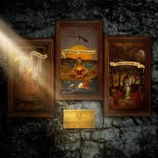 Opeth Pale Communication.jpeg