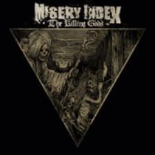 Misery Index - %22The Killing Gods%22.jpeg