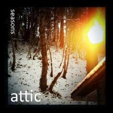 attic-Seasons.jpg