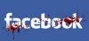 FaceBook Evil 2.jpeg