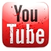 You Tube Logo.jpeg