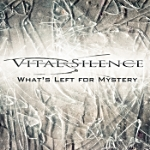 "Download ""What's Left For Mystery"" Here"