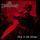 "Click Here To Get Skinbound's New EP, ""Devil In The Details"" On iTunes"