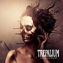 "Click To Get Trepalium's New EP ""Voodoo Moonshine"" On iTunes"
