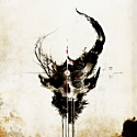 "Click To Get Demon Hunter's Album ""The Extremist"" On iTunes"