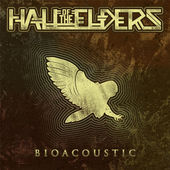 Hall Of The Elders %22Bioacoustic%22.jpeg