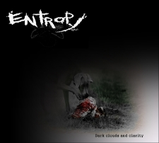 Check Out New Music From Entropy OAC