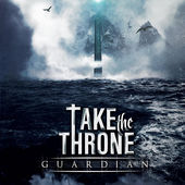 "Click To Get ""Guardian"" On iTunes"