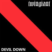 "Click To Get ""Devil Down"" On iTunes"