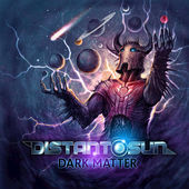 Distant Sun On iTunes