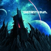 Distant Sun On Google Play