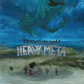 "Download ""Heavy Meta"" On iTunes"