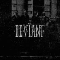 """Click To Get """"Deviant"""" LP"""