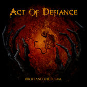 "Click To Get ""Birth And The Burial"" On iTunes"
