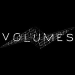 Click To Check Out Volumes Upcoming Tour Dates
