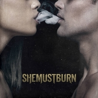 "Click To Download ""She Must Burn"" EP"