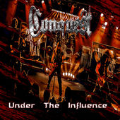 """Click To Download """"Under The Influence"""""""