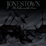 Jonestown The Erebus And The Terror.jpg