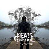 Fear Control Monster.jpeg