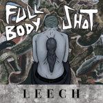 Full Body Shot Leech.jpg