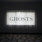 THe Comfort Ghosts.jpg
