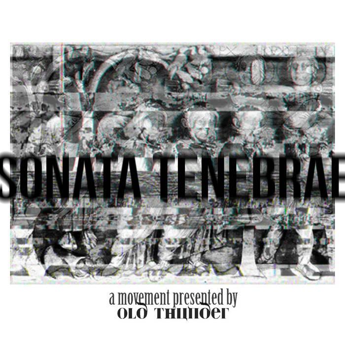 Old Thunder Sonata Tenebrae.jpg