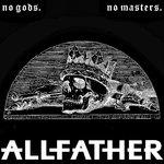 Allfather.jpg