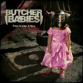 Butcher Babies.jpeg