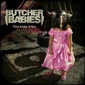 Butcher Babies.jpeg