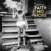 Faith No More.jpeg