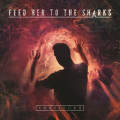 Feed Her To The Sharks.jpeg
