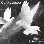 Guards Of May.jpeg