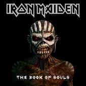 Iron Maiden Book Of Souls.jpeg