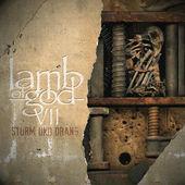 Lamb Of God VII.jpeg