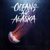 Oceans Ate Alaska.jpeg