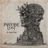 Paradise Lost Plague.jpeg
