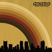 Pinkish Black.jpeg