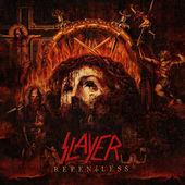 Slayer Repentless.jpeg