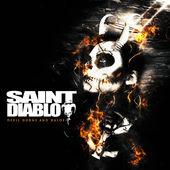 Saint Diablo.jpeg