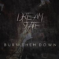 "Click To Download ""Burn Them Down"""