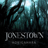 "Click Here To Check Out ""Aokigahara"""